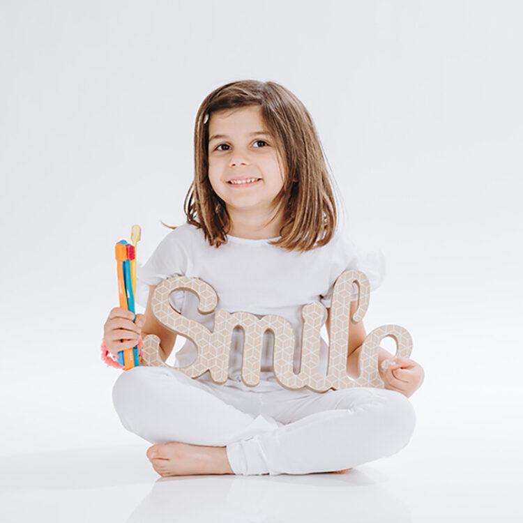 pedodonzia centro dentale sassolese