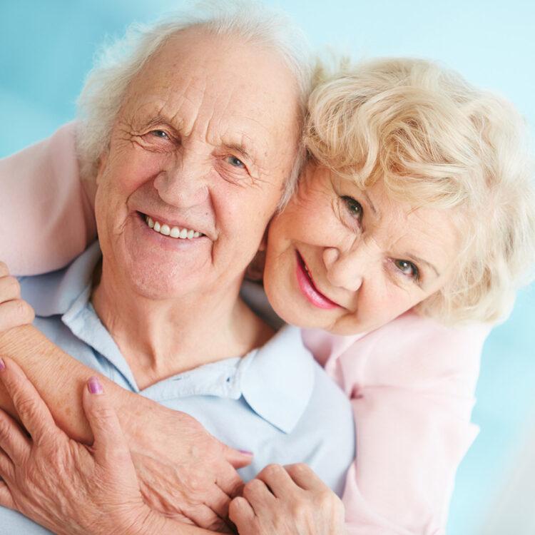 prevenzione del tumore del cavo orale signori